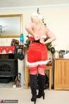 Melody. Have A Very Melody Xmas Free Pic 7