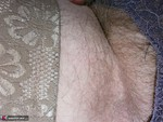 Caro. Dirty Hairy Pt1 Free Pic