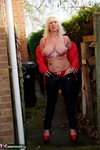 Melody. Looking For Carol Singers Free Pic 14