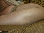 . Dirty Hairy Pt2 Free Pic 6
