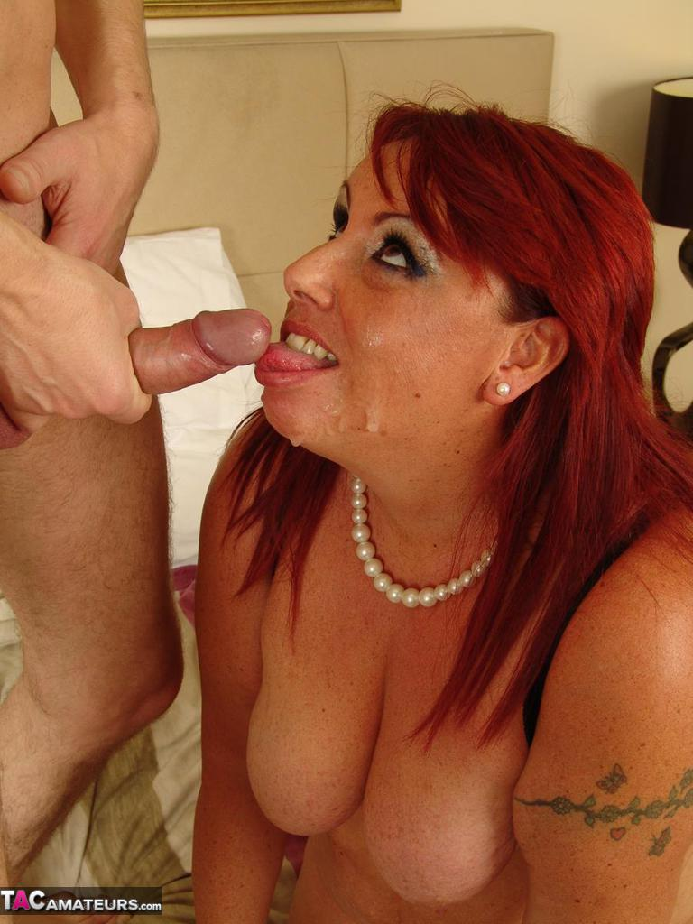 jill kelly hand job