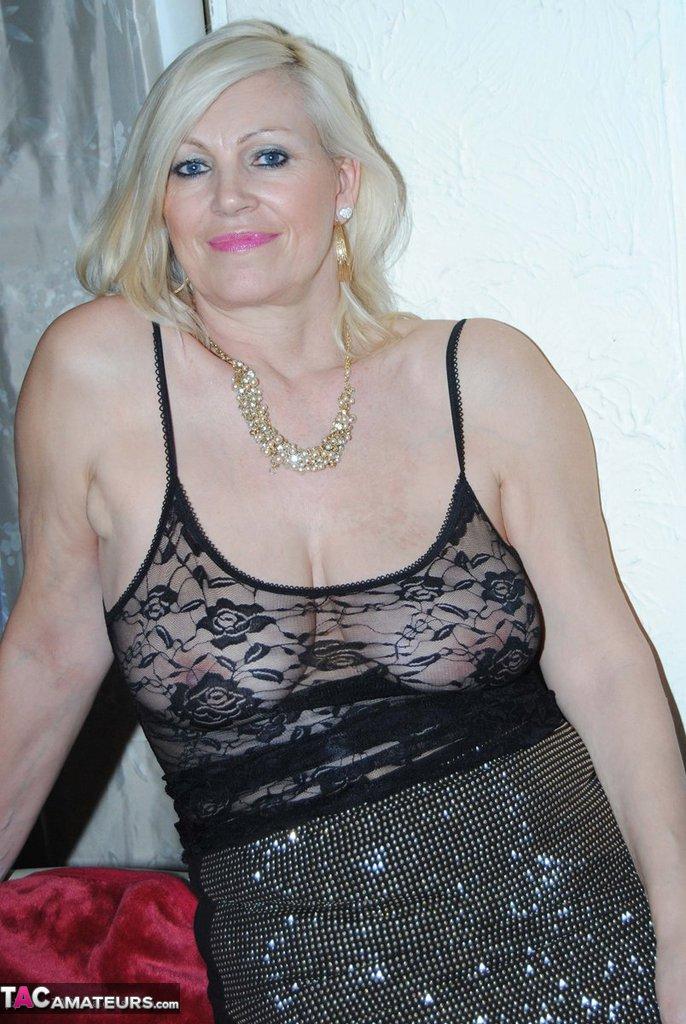 Carmela Mulatto Porn