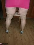 Caro. Hairy Tights Obsession Pt2 Free Pic 9