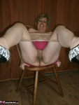 . Hairy Tights Obsession Pt2 Free Pic 16