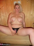 Barby. Barby Gets Hot & Steamy Free Pic