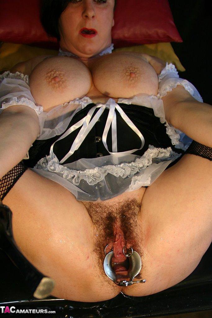 Bbw xxx mature maids, girl fucking male gymnast