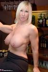 Melody. The Bar Pt1 Free Pic 10