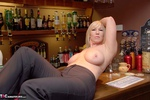 Melody. The Bar Pt1 Free Pic 11