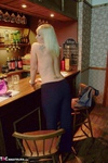 Melody. The Bar Pt1 Free Pic 13