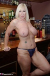 Melody. The Bar Pt1 Free Pic 17