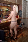 Melody. The Bar Pt1 Free Pic 18