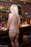Melody. The Bar Pt1 Free Pic 20