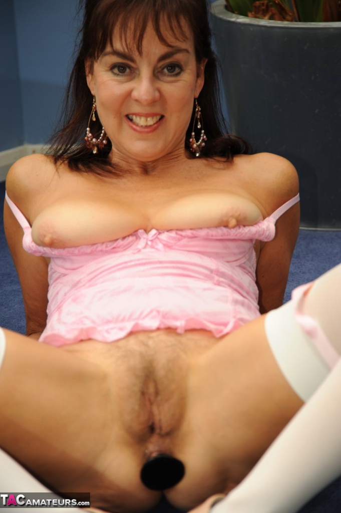Hairy Pussy Anal Threesome Hd