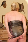 Claire Knight. Party Dress Pt1 Free Pic 7