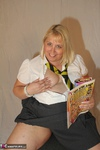 LexieCummings. Lexie School Girl Free Pic 5