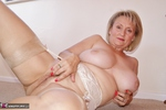 . Stripping Free Pic 14