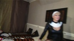 Dimonty. Four Nuns Go Into A Swingers Club Free Pic 7