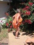 Girdle Goddess. Hot & Sweaty Free Pic 7