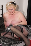 Claire Knight. The French Maid Free Pic 7