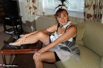 . French Maid Free Pic 6