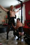 MaryBitch. BDSM With Marjorie & Diana Pt1 Free Pic 15