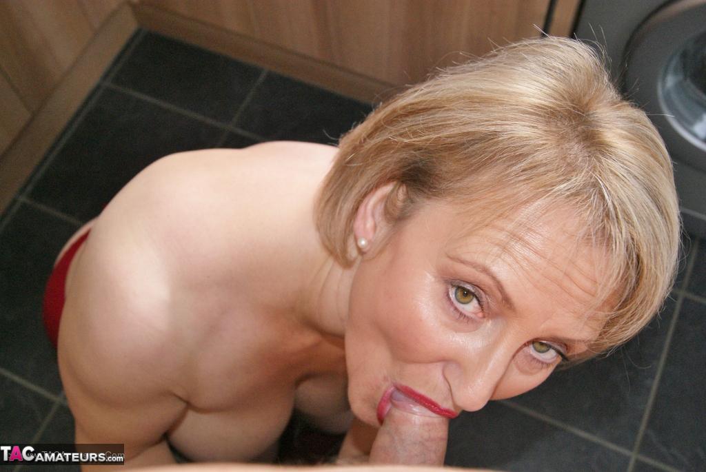 sexwife hotwife cuckold  Porn Video 551  Tube8