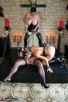 MaryBitch. BDSM With Marjorie & Diana Pt2 Free Pic 2