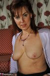 . The Cottage Free Pic 7