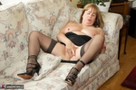 SpeedyBee. Black Basque Free Pic 16