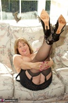 SpeedyBee. Black Basque Free Pic 18