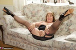 SpeedyBee. Black Basque Free Pic 19