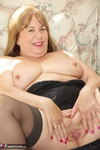 SpeedyBee. Black Basque Free Pic 20