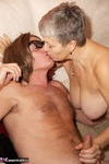 Savana. Fun With George Free Pic 15