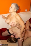 Savana. Fun With George Free Pic 16