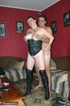 Mary Bitch. I Play With A Males Slave Free Pic 1