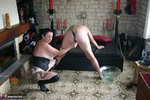Mary Bitch. I Play With A Males Slave Free Pic 3