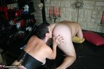 Mary Bitch. I Play With A Males Slave Free Pic 10
