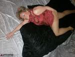 . Under My Skirt Pt2 Free Pic 1