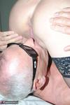 . Face Sitting Free Pic 9