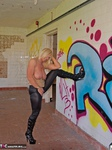 Melody. Graffiti Free Pic 15