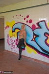 Melody. Graffiti Free Pic 16