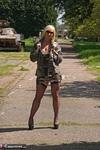 Melody. Para Military Operations Pt1 Free Pic 1