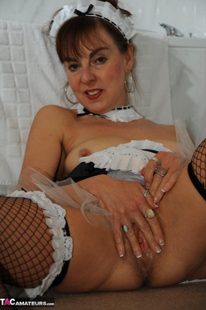 Amater milf porn-1306