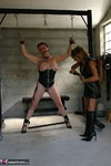 Mary Bitch. With Mistress Jesabelle Free Pic 6