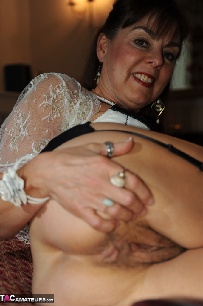Hope, it's Free pics mature erotic amateurs pity