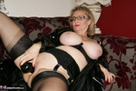 . Busty Michelle Ready Free Pic 14