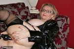 . Busty Michelle Ready Free Pic 16