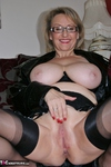 . Busty Michelle Ready Free Pic 20