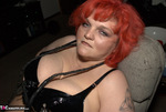 BlackWidowAK. Mistress Black Widow Free Pic 2