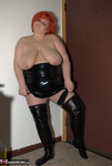 BlackWidowAK. Mistress Black Widow Free Pic 9